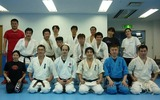 cross-training-seminar-shugoshashin-20140323
