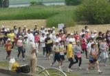 start-10-km-20110605