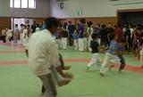 cross-training-in-yamagata-brazil-taiso-20100920