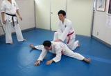 taekwondo-stretching-3-20120311