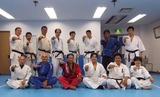 cross-training-seminar-shugoshashin-20140824