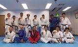 cross-training-seminar-shugoshashin-20140824
