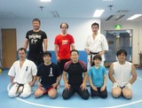 cross-training-shugoshashin-20140615