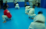 cross-training-seminar-basketball-step-20120325