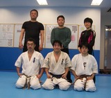 cross-training-seminar-shugo-shashin-20110410