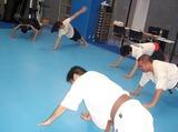 push-up-and-side-balance-20110821