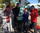 new-river-road-race-in-yachiyo-after-20141207