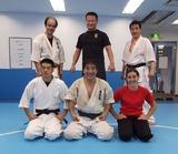 cross-training-seminar-shugoshashin-20141109