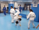 cross-training-seminar-seoinage-20131222