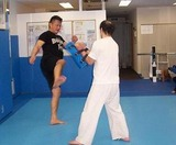 middle-kick-with-mit-20130428