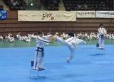 taekwondo-all-japan-enbu-20170320