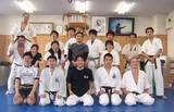 cross-training-seminar-20100131-shugo-shashin
