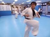 ushiromawashigeri-20140323
