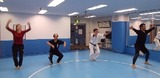 fencing-training-3-20150201