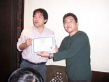 cross-training-seminar-saitashusseki-20101226