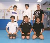 cross-training-seminar-shugo-shashin-20110724