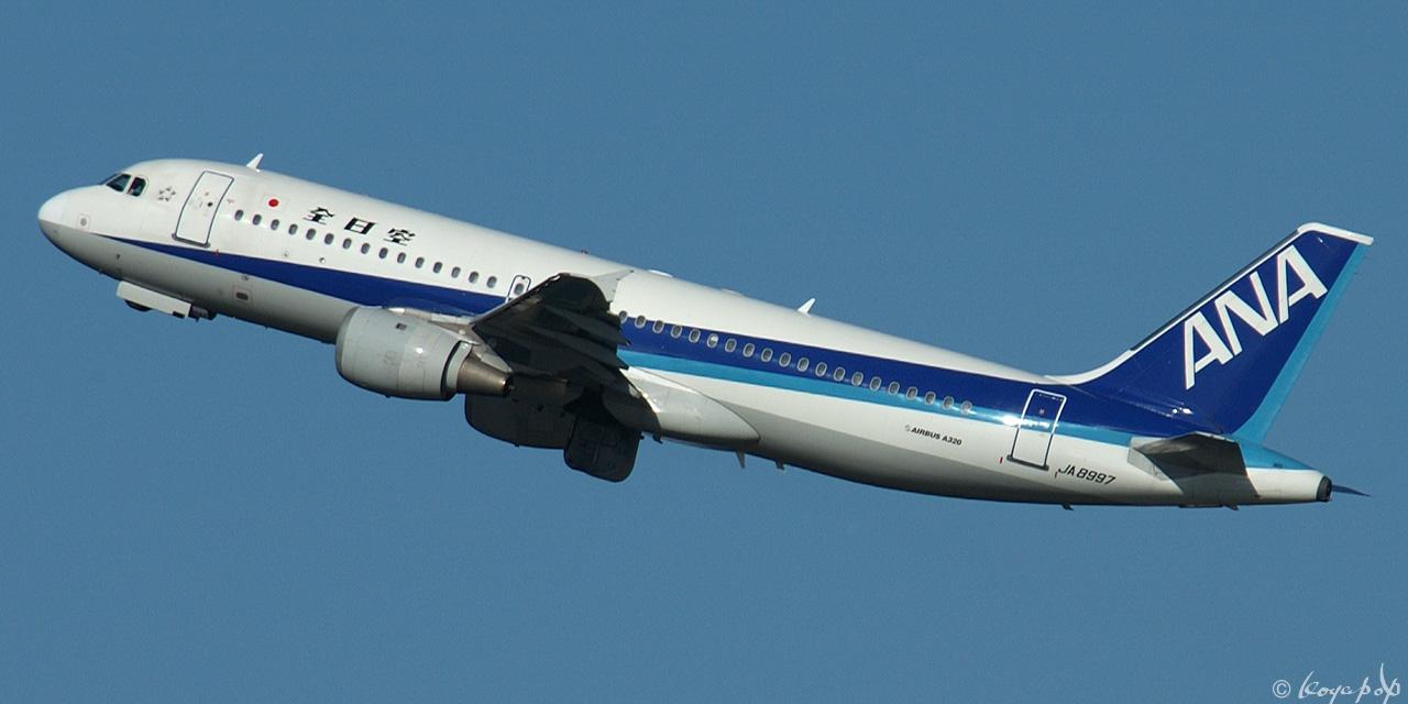 02 A320-211 8997 030930-213x1280