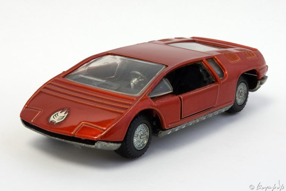 03 200530R-150x960