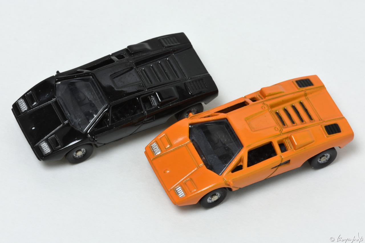 200128R-196x1280