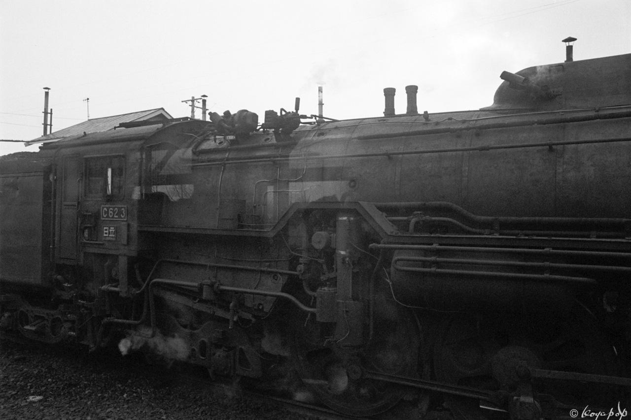 0267 (12)x1280大沼駅