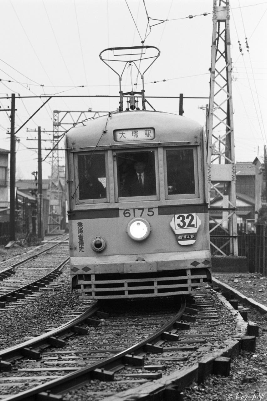 265- (11)x1280 1971