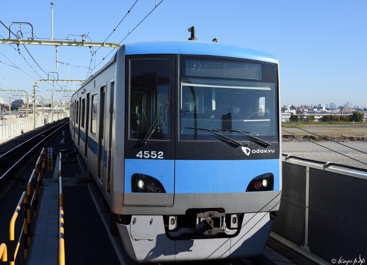 191116R-064x1280 単独