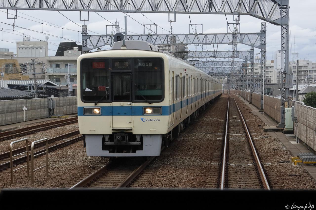 180930C-0008x1280