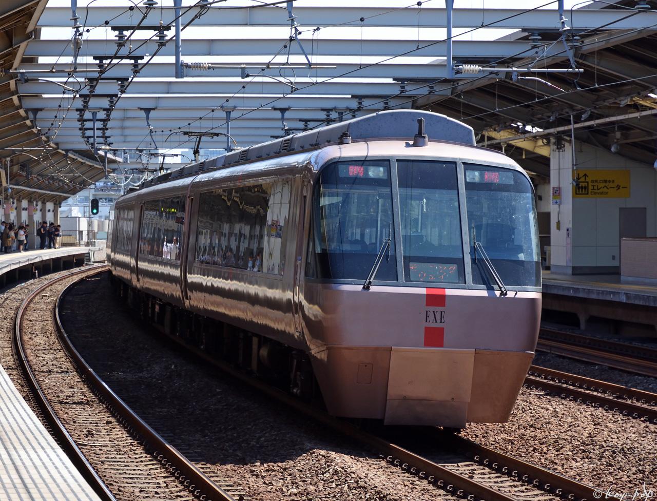 190617R-027x1280狛江BB190702の続き
