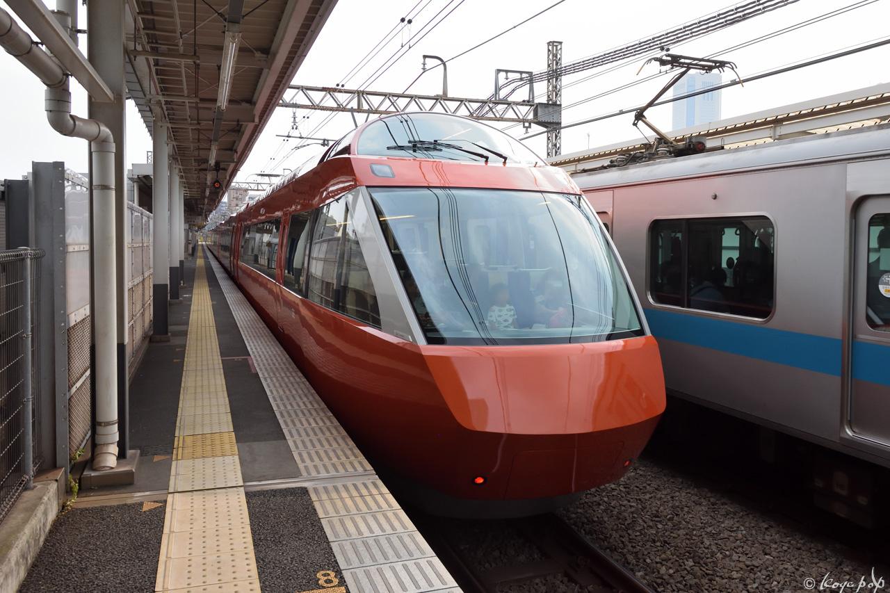 180802R-131x1280-03