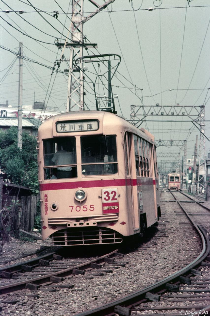 276-都電 (2)x1280
