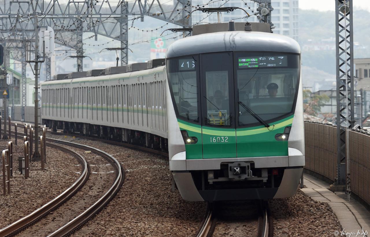 180402R-013xx1280