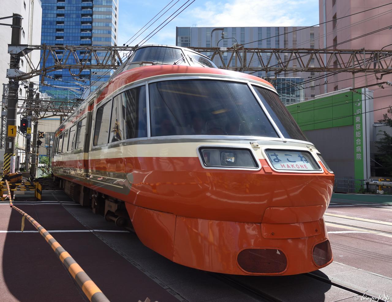 180630R-172x1280-2