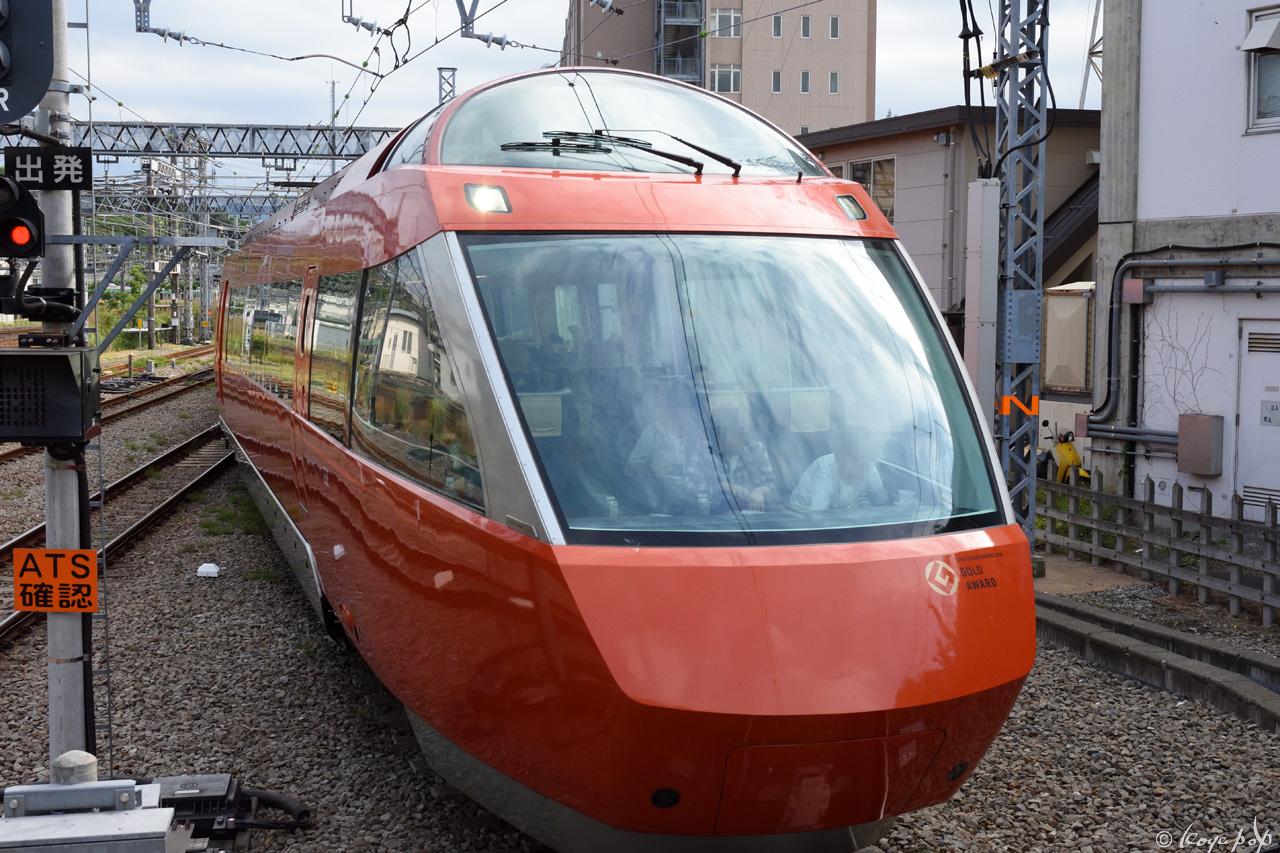 190522R-685x1280小田原駅BB190925の続き