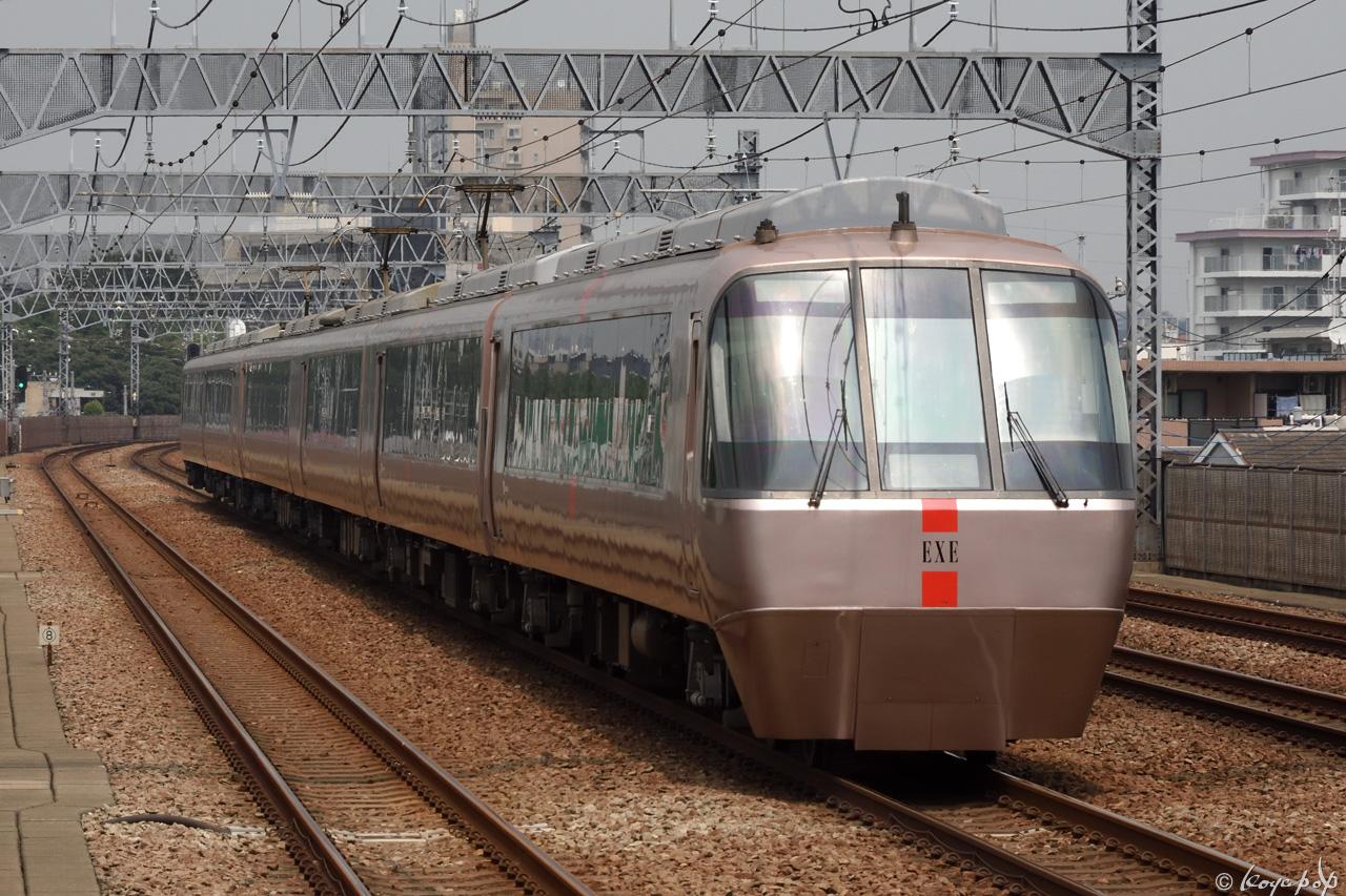 190801R-327x1280-2和泉多摩川駅BB190807の続き