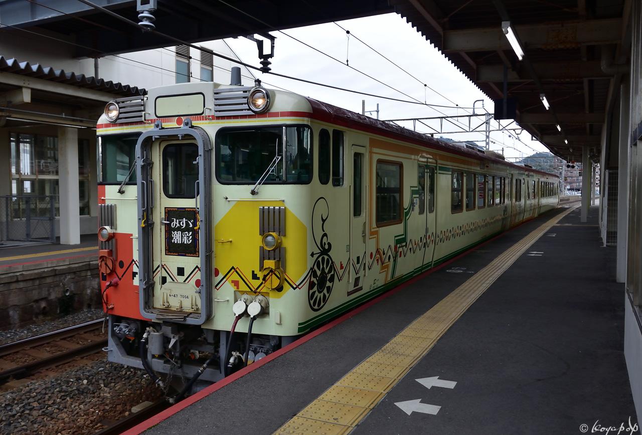 151121R-123x1280-2