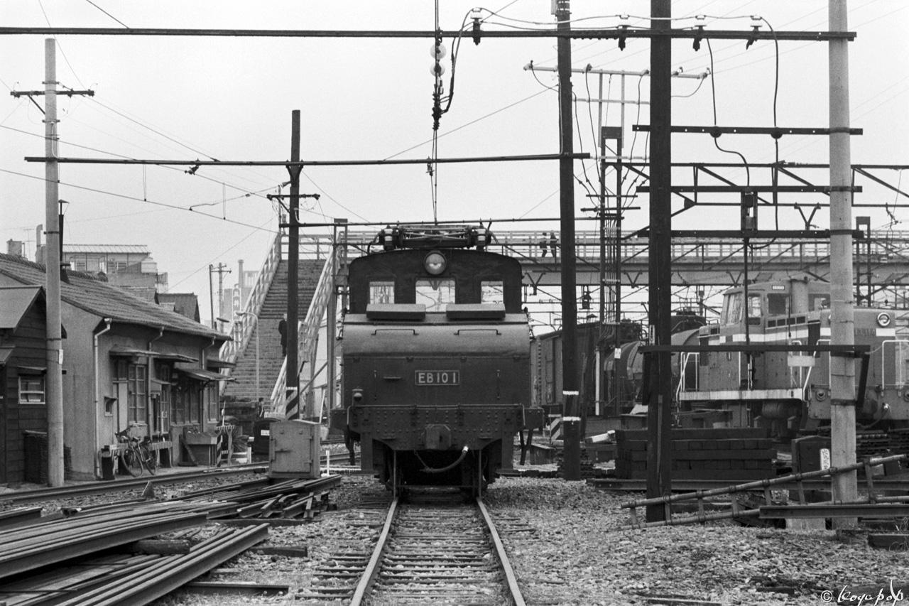90C211-電機機関車xxx1280