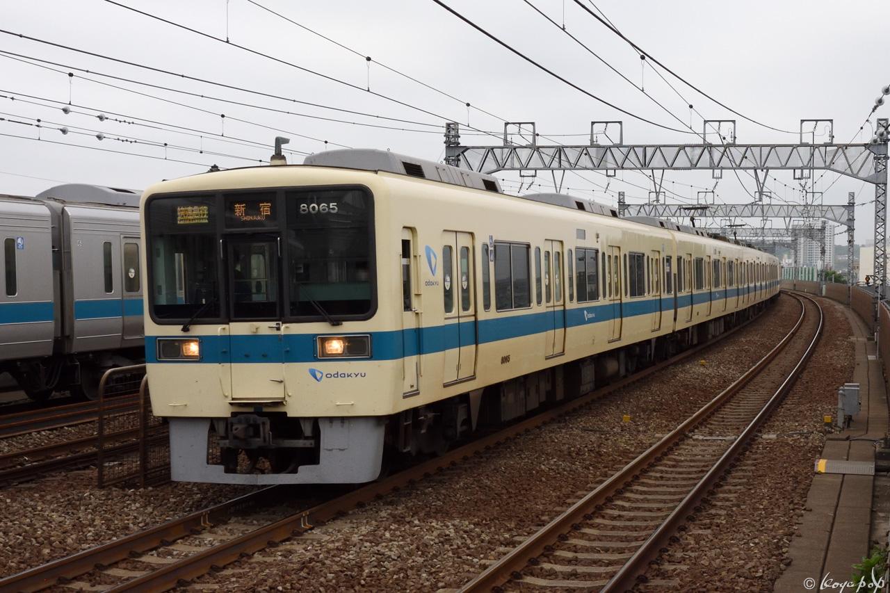 190512R-007x1280狛江単独