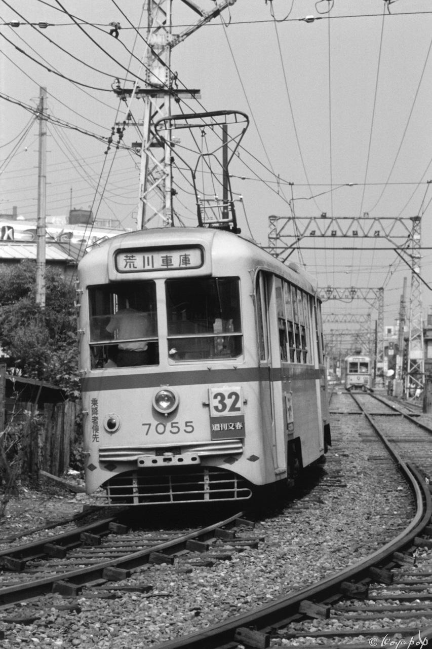 276-都電 (2)x1280BandW