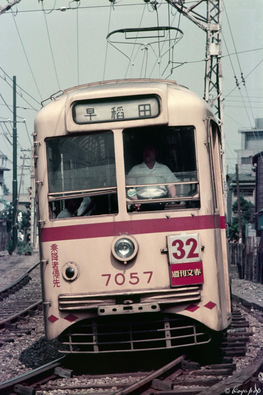 276-都電 (6)x1280