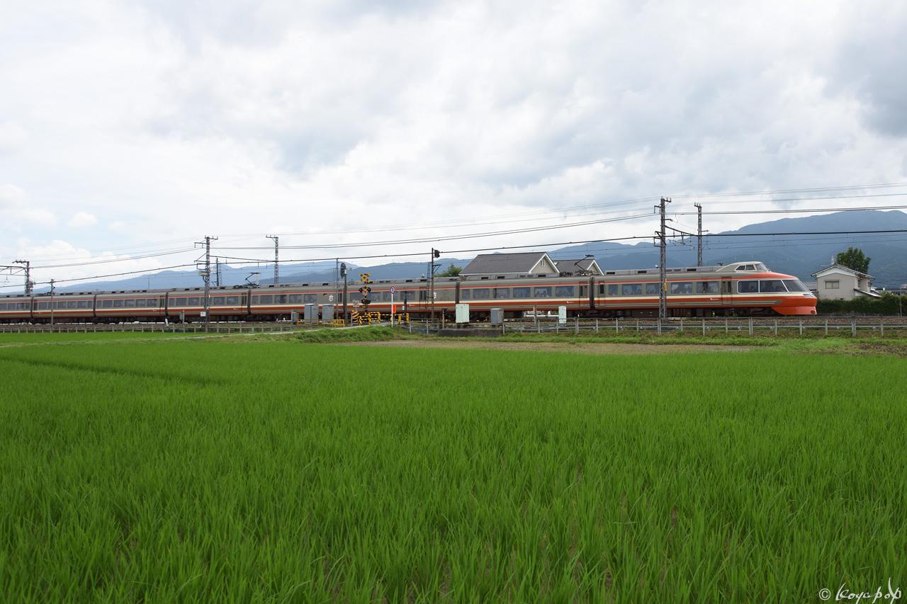 180708R-356x1280-a