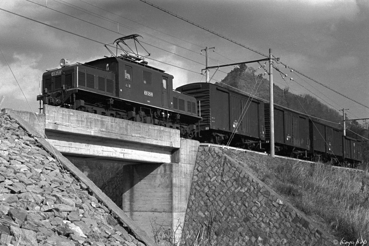 79C200-1969伊豆鉄道ED2511x1280
