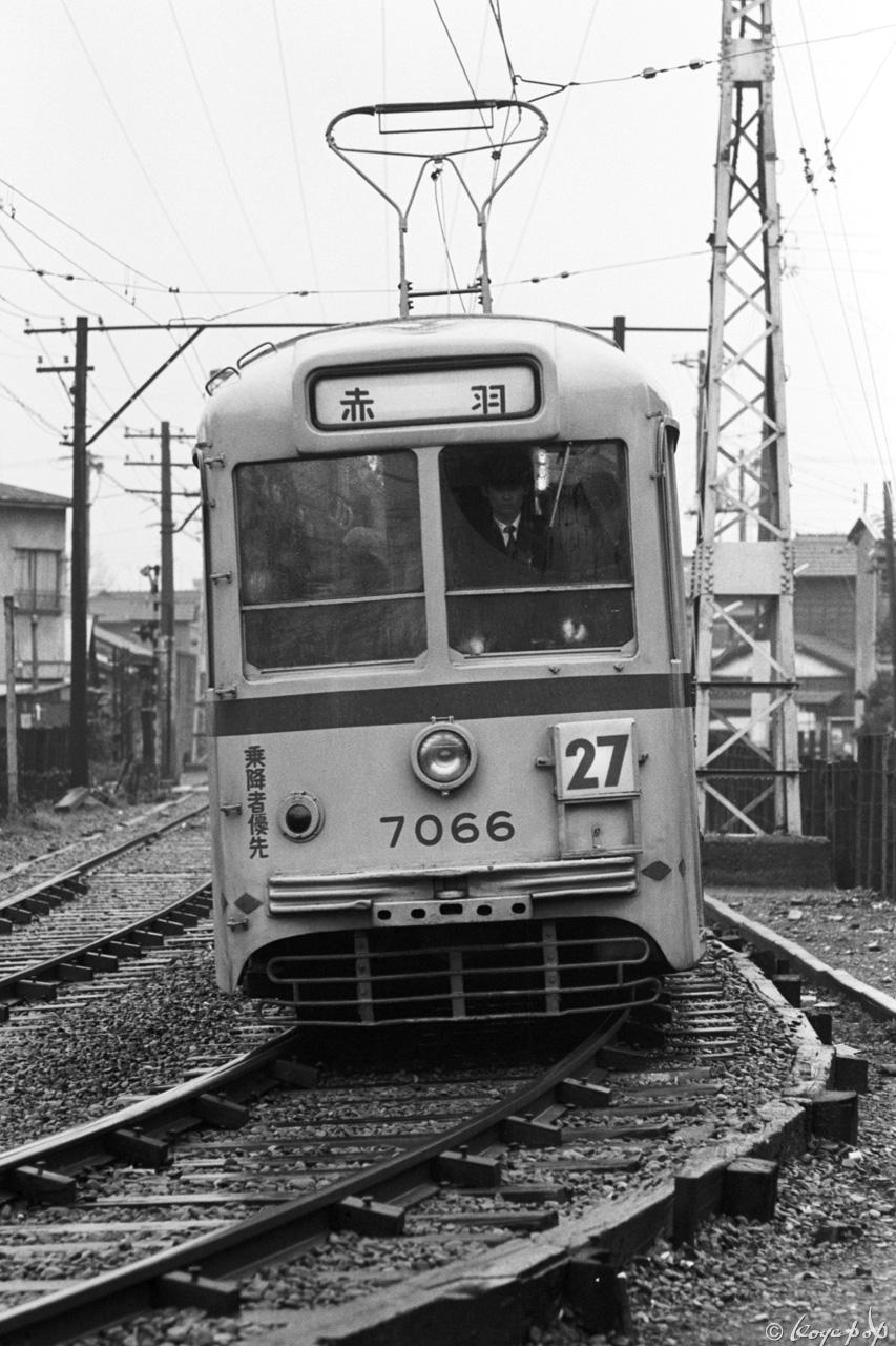 265- (13)x1280 1971