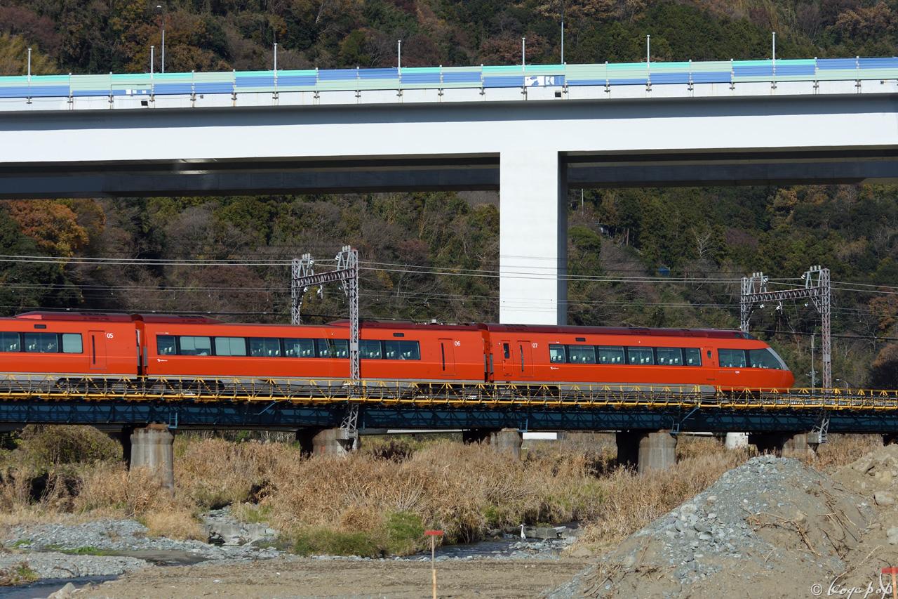 181219R-444x1280川音川BB190511の続き