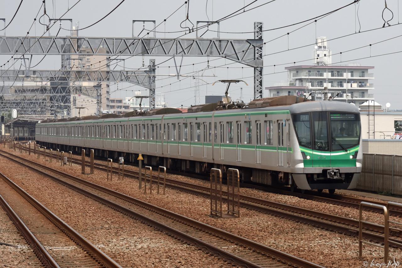 190801R-309x1280-2和泉多摩川駅単独