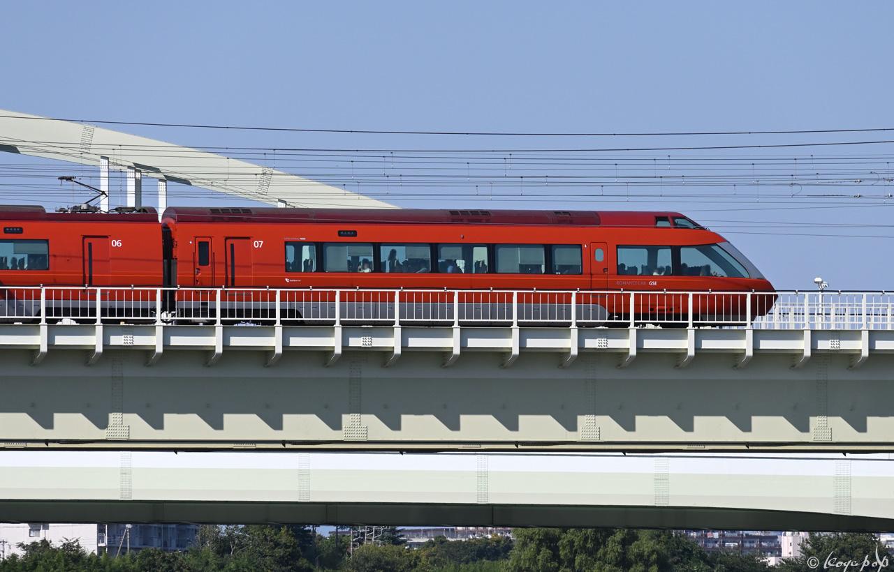 201029M-607x1280 CC