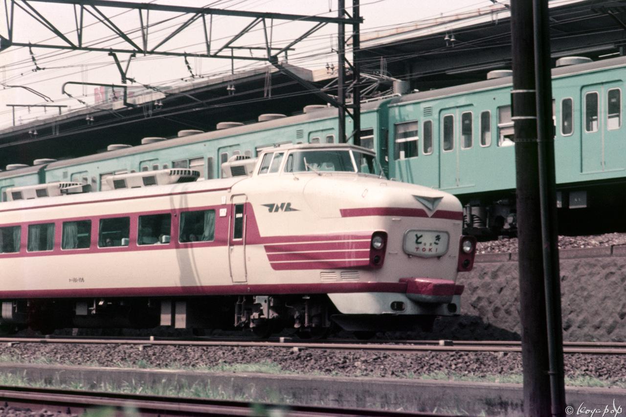 276-ときx1280