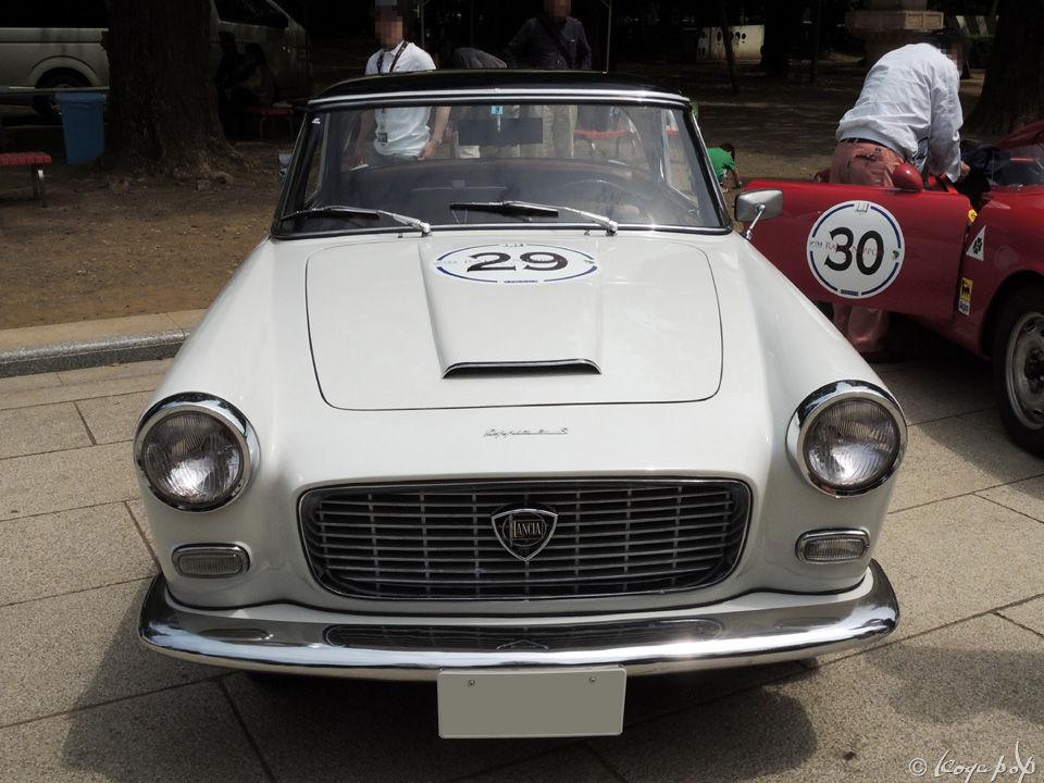 05 lancia appia series2 pf coupe 130525-685s960