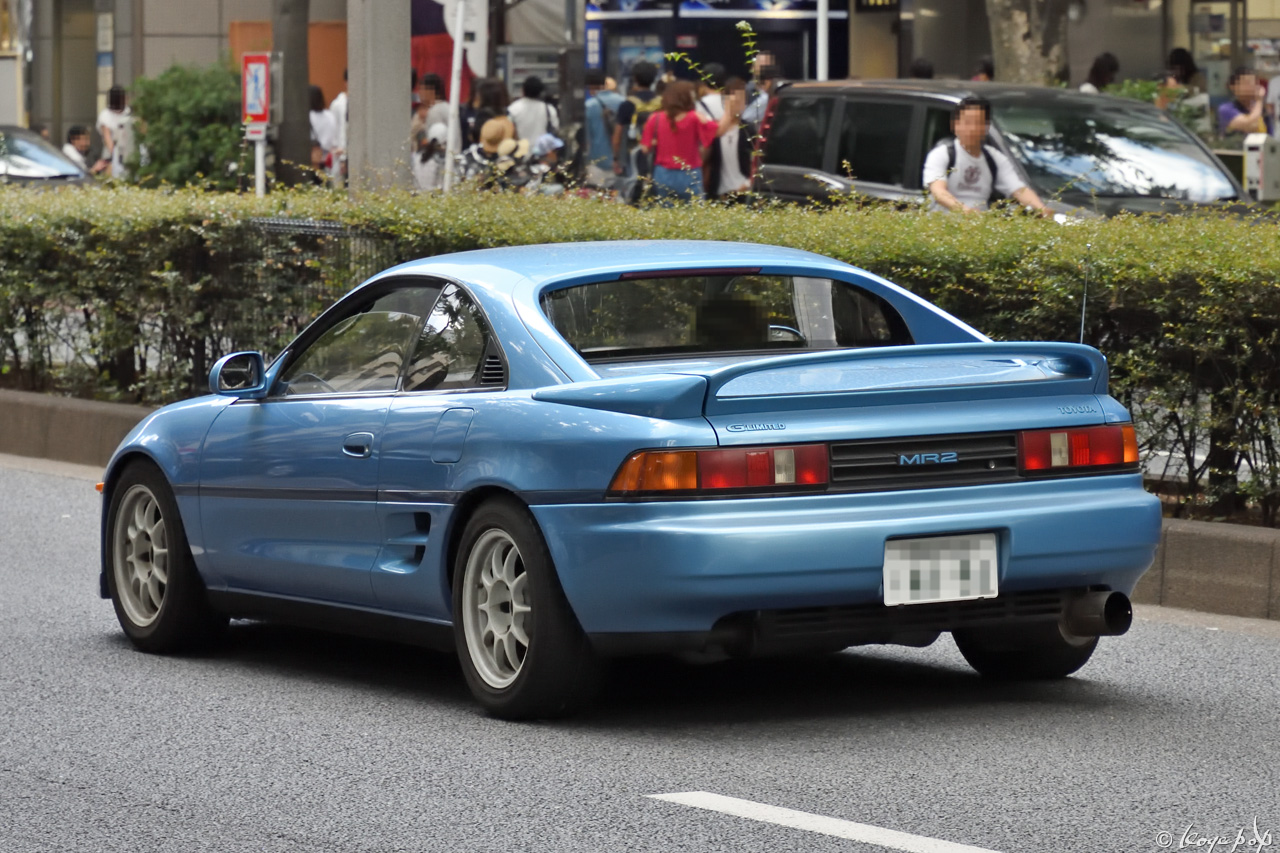 03 toyota mr2 170604R-097x1280