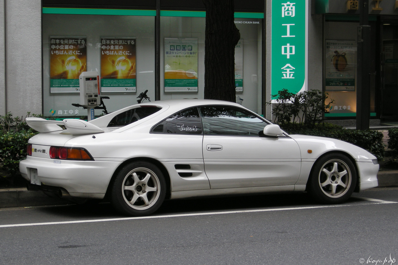 10 toyota mr2 090806-509x1280