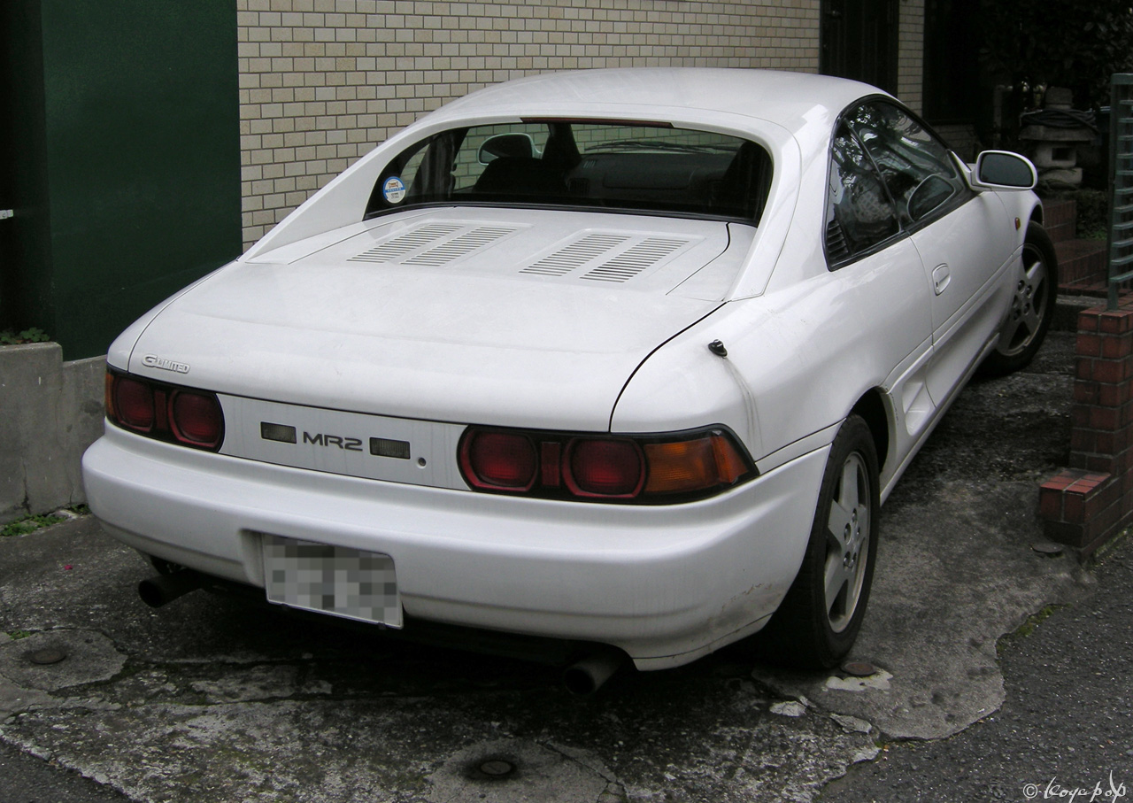 06 toyota mr2 091216-512x1280